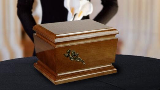 cremaciones-espacioscinerarios