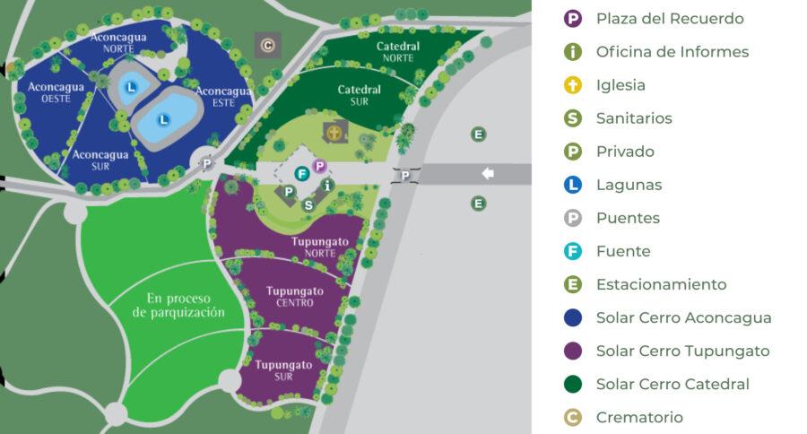 mapa-jardin